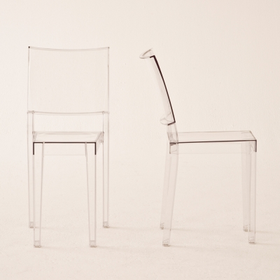 Additional image for la marie chair