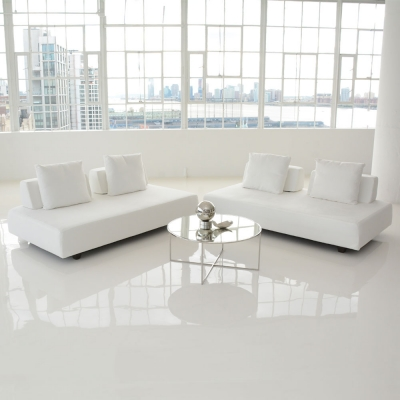 Additional image for island collection white