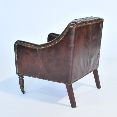 Additional image for morgan chair