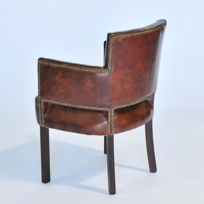 Additional image for walker chair