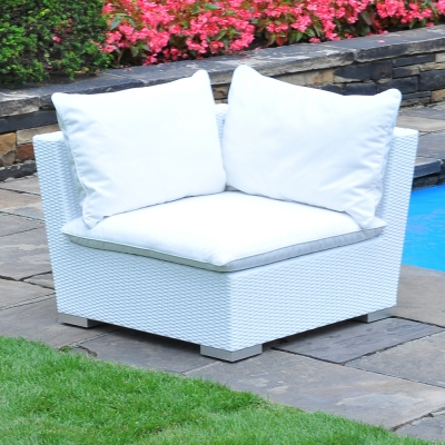 Additional image for avalon collection white
