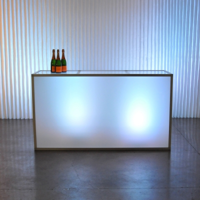 Additional image for tate bar white