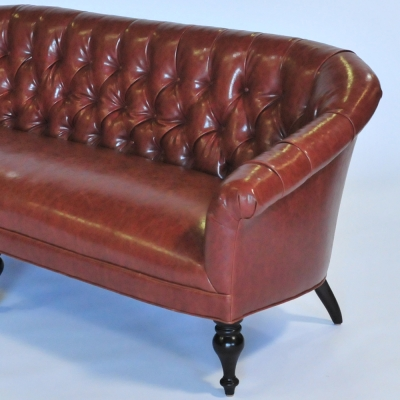 Additional image for fairmont sofa