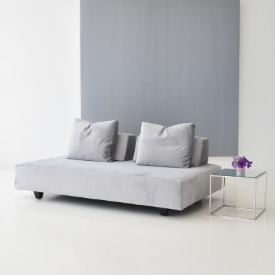 Additional image for island collection gray