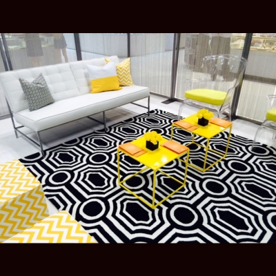 Additional image for beverly area rug