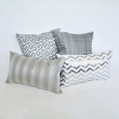 Additional image for palladium pillow