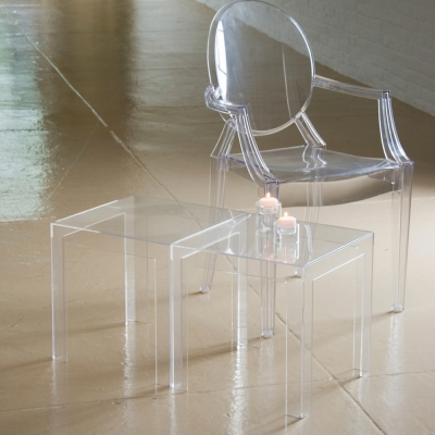 Additional image for jolly side table