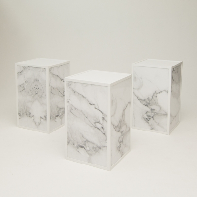 Additional image for marble highboy