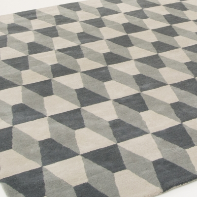 Additional image for hutton area rug