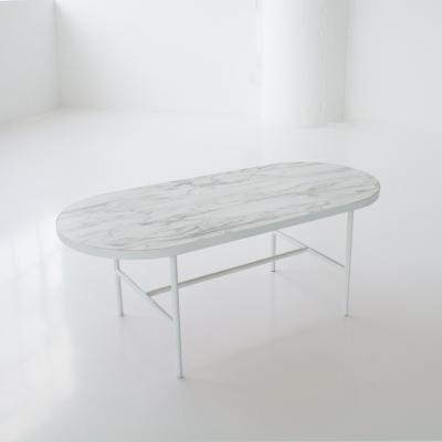 Additional image for nova table white
