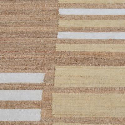 Additional image for mesa area rug