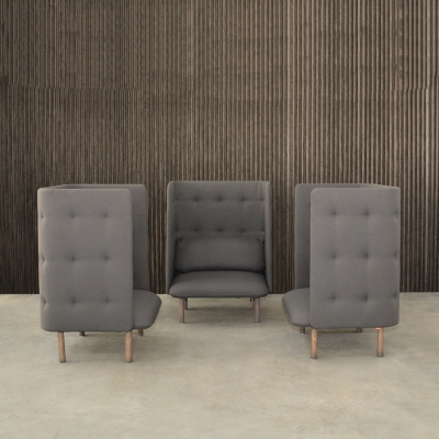 Additional image for cove lounge chair
