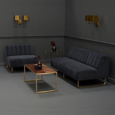 Additional image for mayfair coffee table
