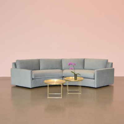 Additional image for crosby collection gray