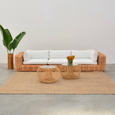 Additional image for lanai collection