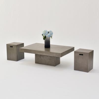 Additional image for mason cube