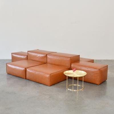Additional image for lounge modular saddle