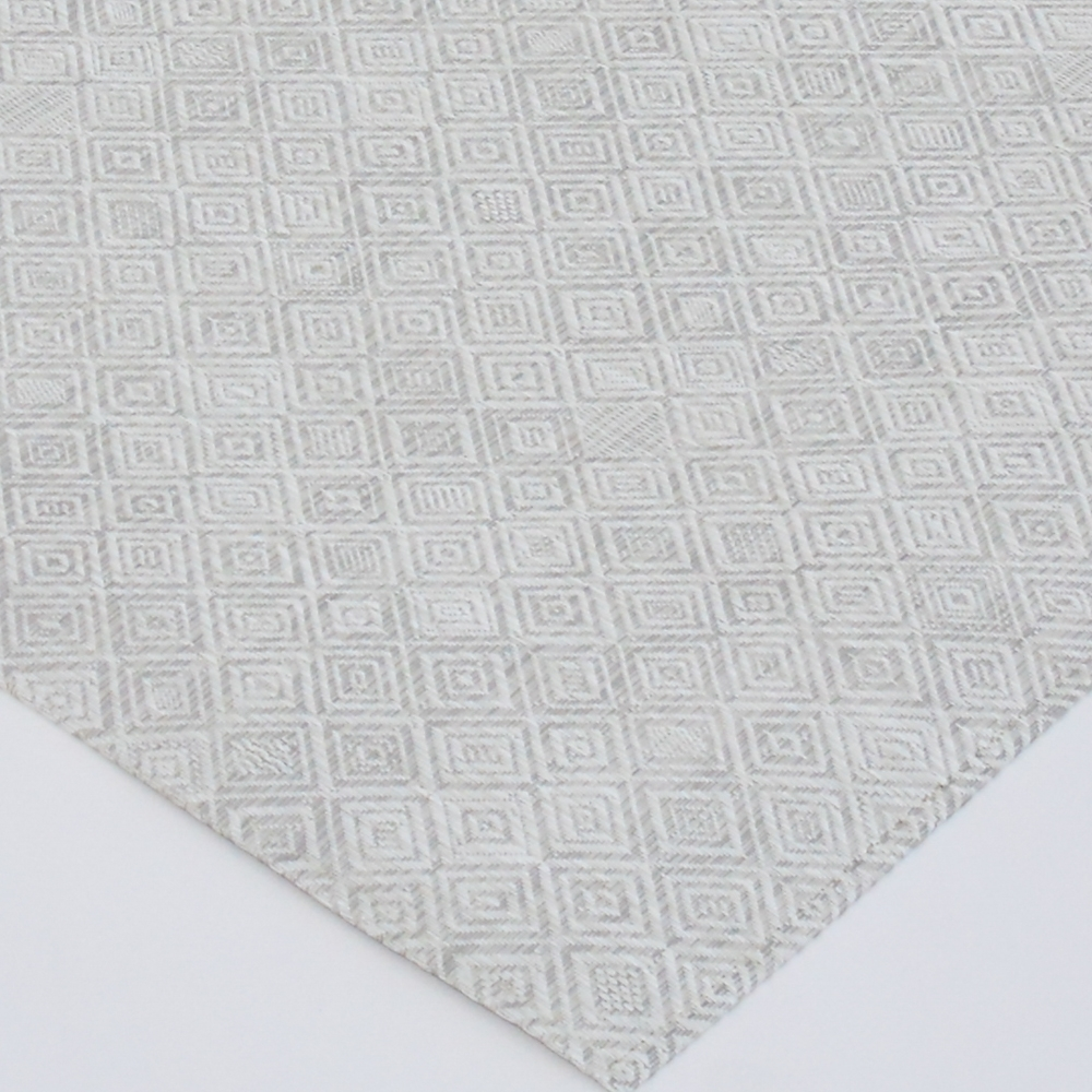 Additional image for chilewich floor mat mosaic