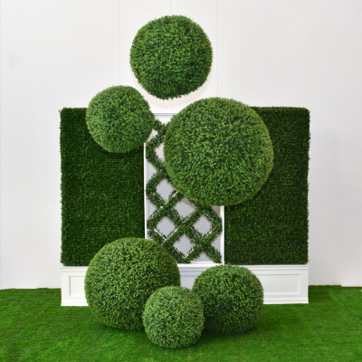 Additional image for grass carpet