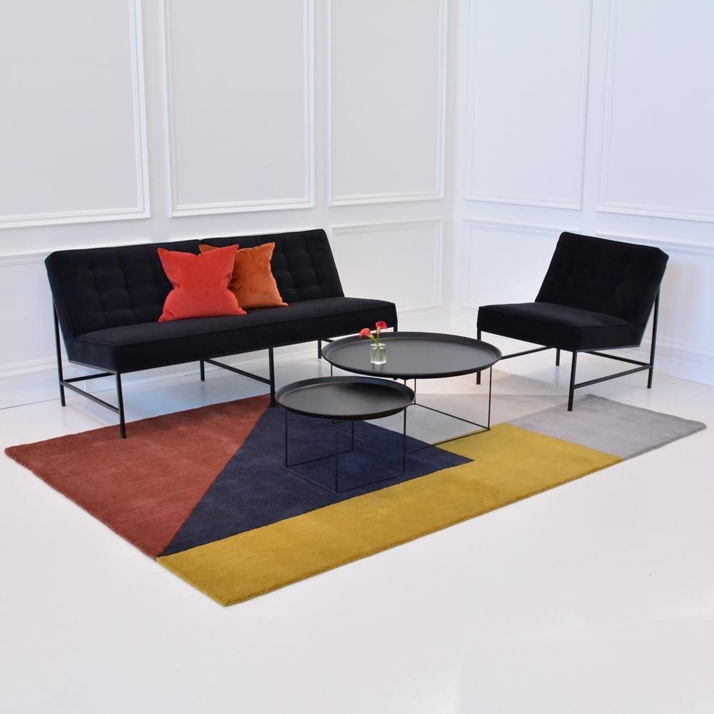 Additional image for arguto area rug