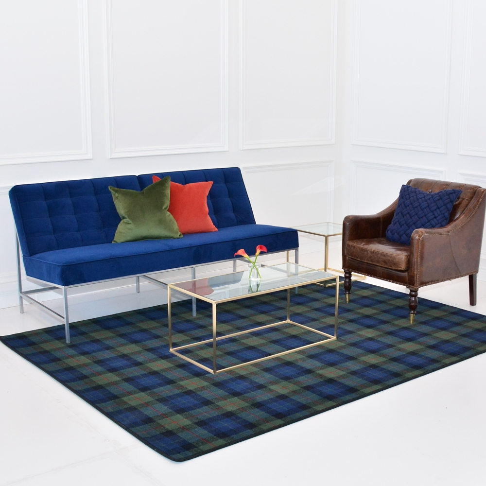 Additional image for maxwell coffee table rectangle