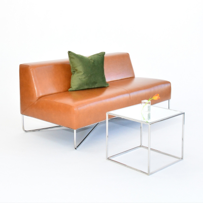 Additional image for balance sofa saddle