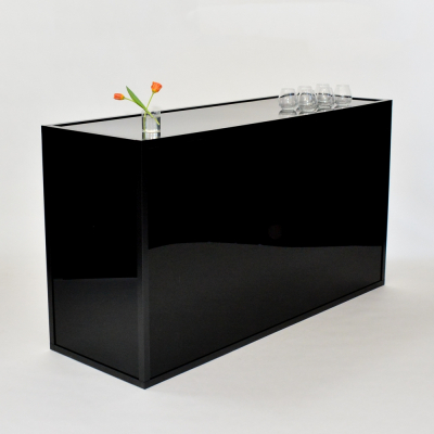Additional image for midnight bar