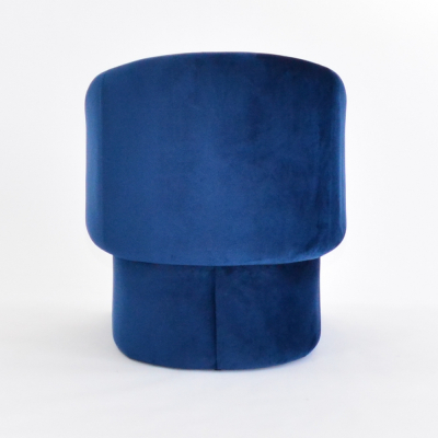 Additional image for sven chair navy