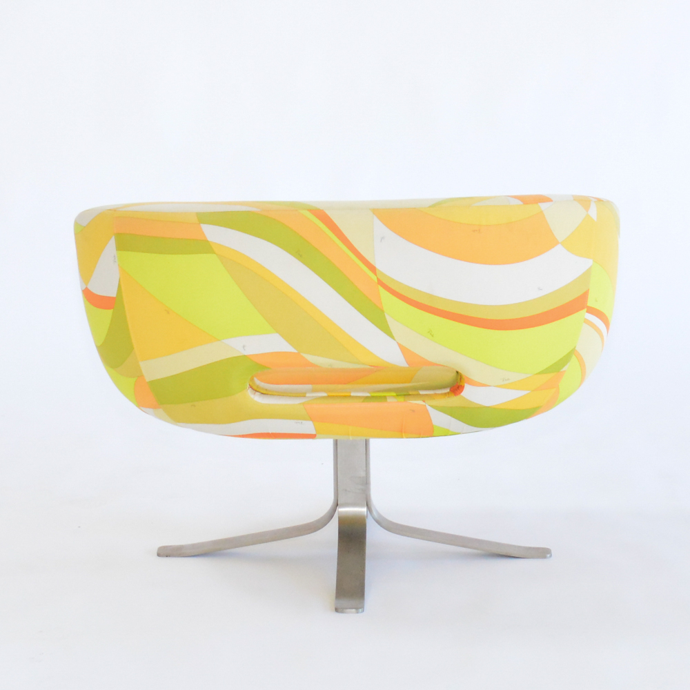 Additional image for pucci chair