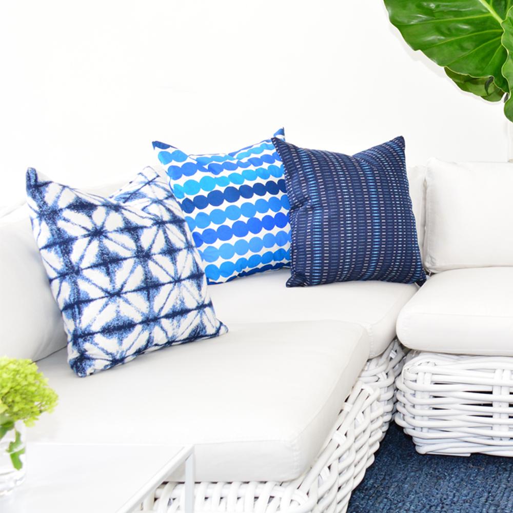 Additional image for regatta pillow