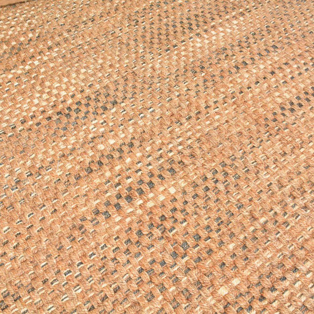 Additional image for indio rug