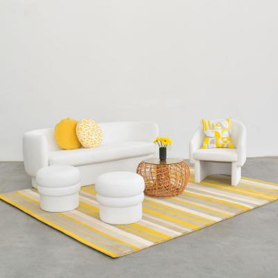 Additional image for sigrid stool white
