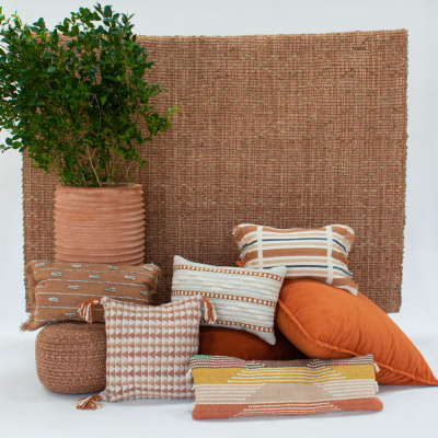 Additional image for verona pillow