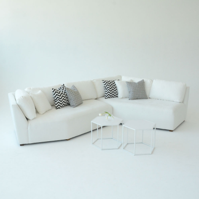 Additional image for omni sofa