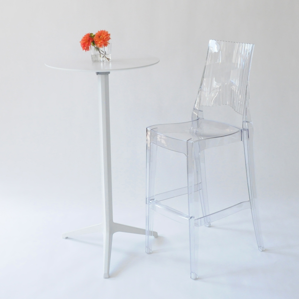Additional image for flip highboy white