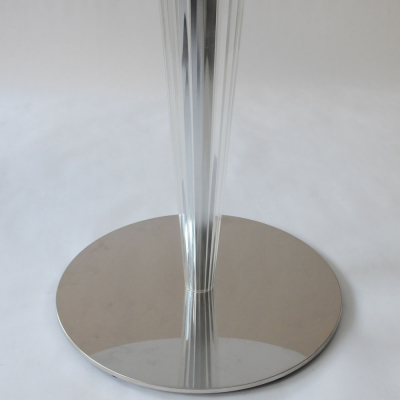 Additional image for kristalo table white