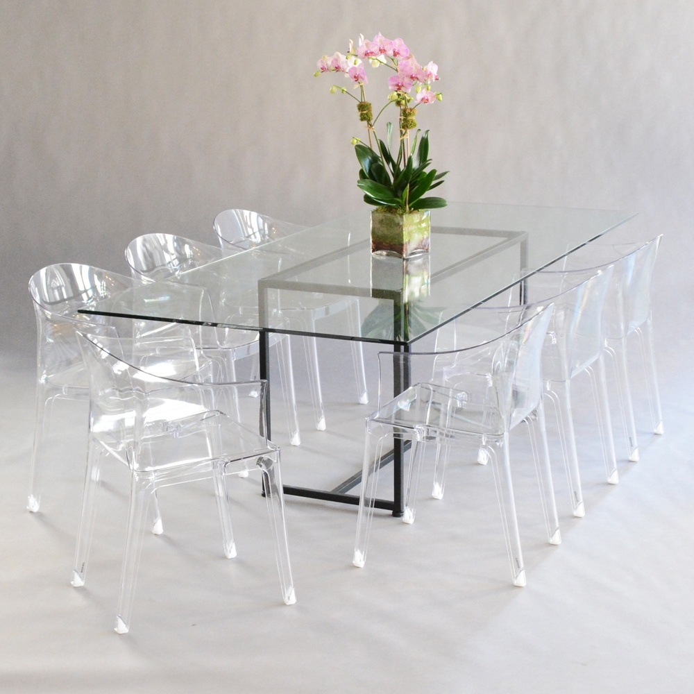 Additional image for sophia chair