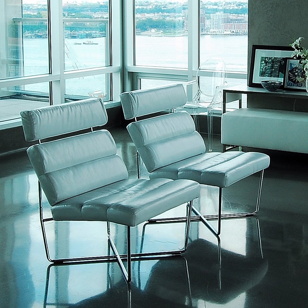 Additional image for max chair white