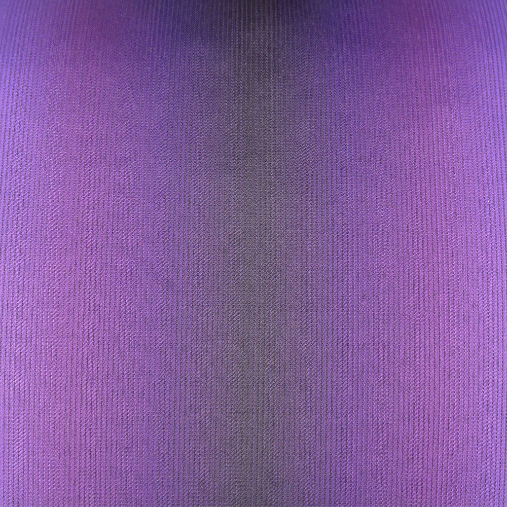 Additional image for gradient purple pillow
