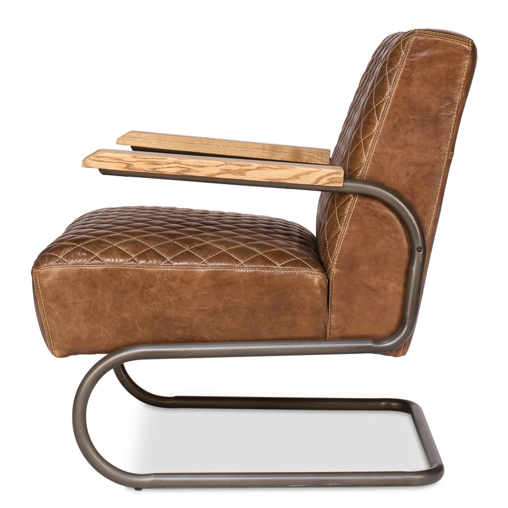 Additional image for harrison chair