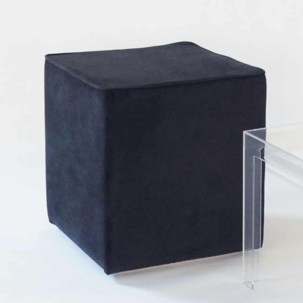 Additional image for oscar cube black