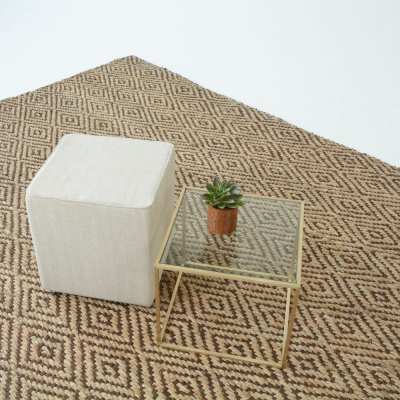 Additional image for reeds area rug
