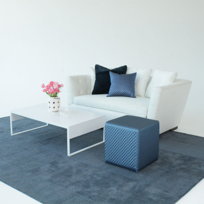 Additional image for plains area rug