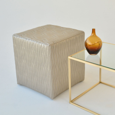 Additional image for oscar cube ebb & flow champagne