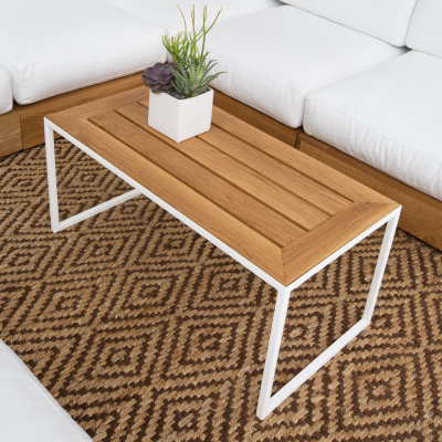 Additional image for coast collection coffee table