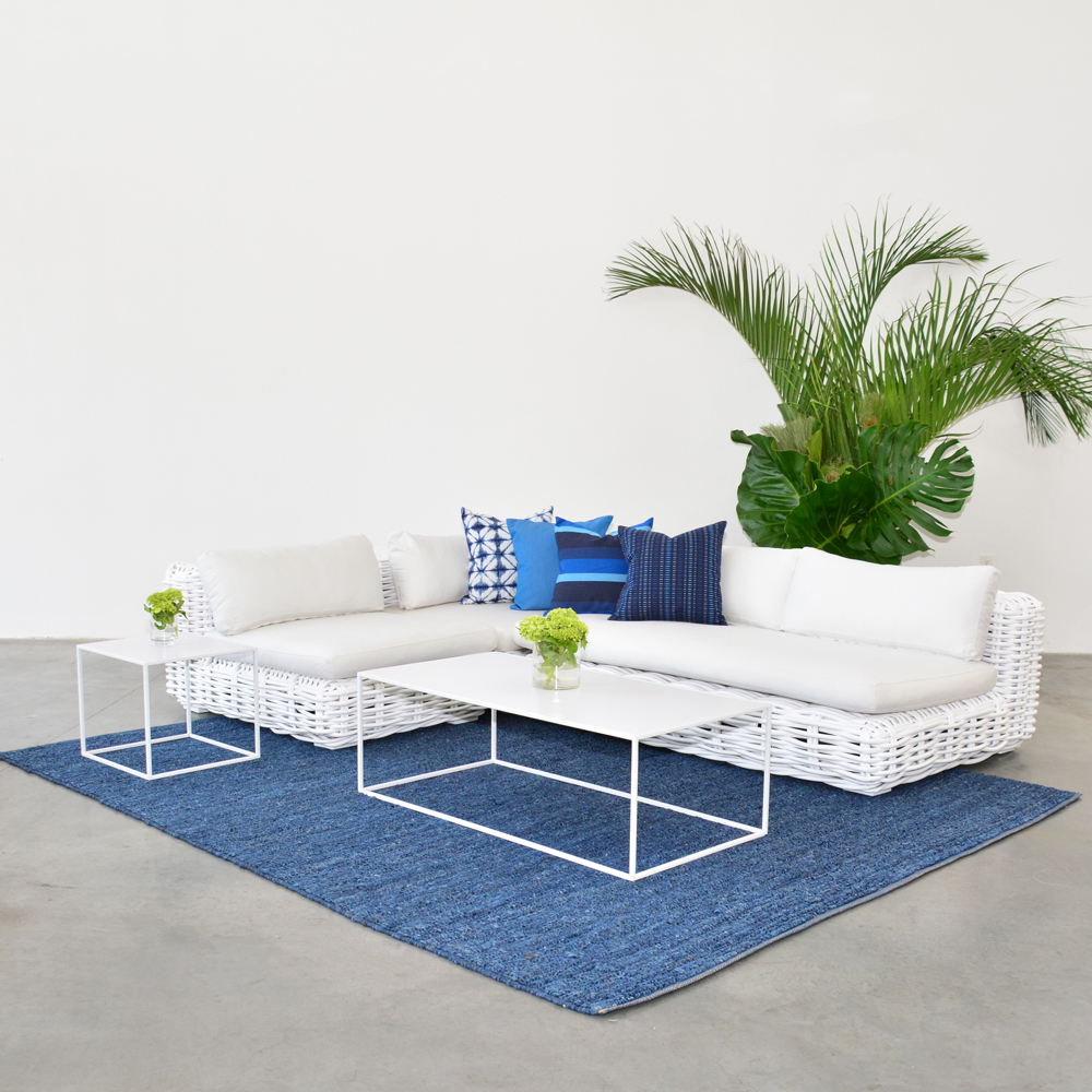 Additional image for pacific area rug