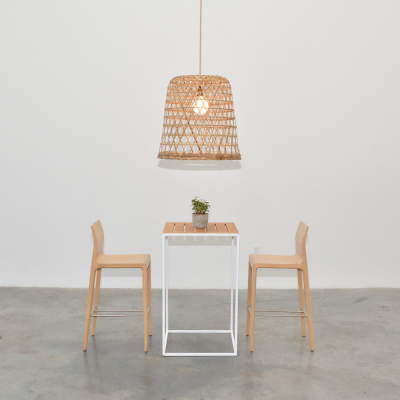 Additional image for batu lamp