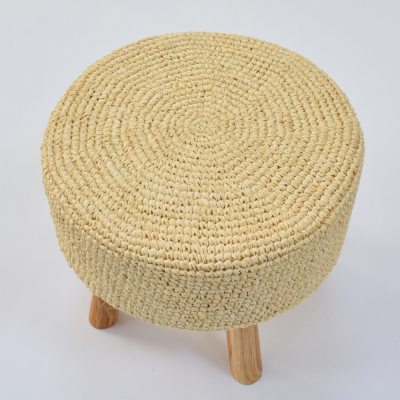 Additional image for bali stool