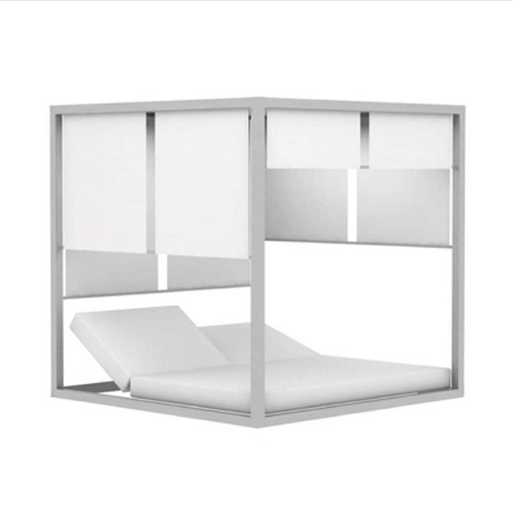 Additional image for chill day bed