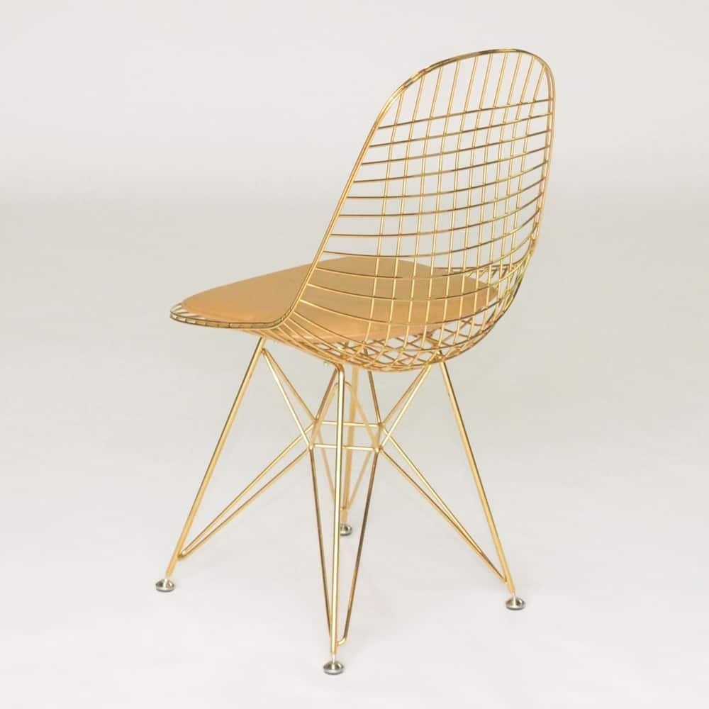 Additional image for dixon chair